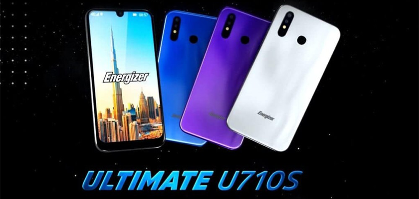 Ultimate U710S Price in USA, Seattle, Denver, Baltimore, New Orleans