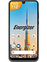 Energizer  Price in Bitcoin, USA, Canada, China, France