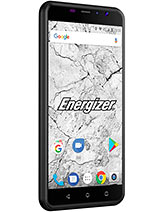 Energizer  M8C LITE Price in USA, Seattle, Denver, Baltimore, New Orleans