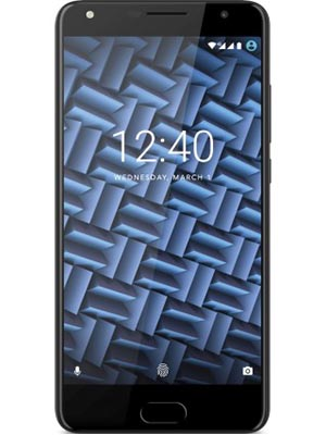 Sistem Energy Phone Pro 3 32GB with 3GB Ram