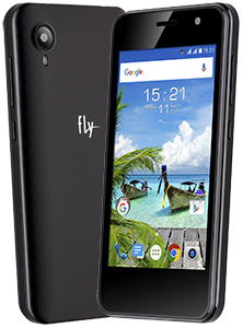 Fly Neo X Price in USA, Seattle, Denver, Baltimore, New Orleans