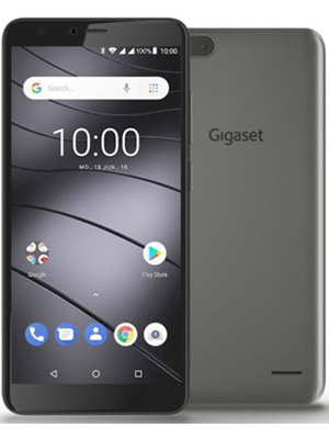 Gigaset GS370 4G Price in USA, Austin, San Jose, Houston, Minneapolis