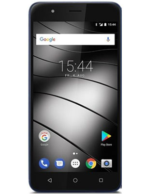 GS280 32GB with 3GB Ram