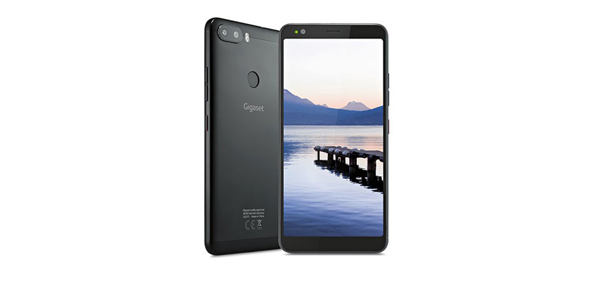 GS370 4G Price in USA, Seattle, Denver, Baltimore, New Orleans