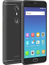 Gionee A3 XL Price in USA, Seattle, Denver, Baltimore, New Orleans