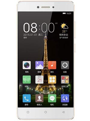 Itel A44 Price in USA, Austin, San Jose, Houston, Minneapolis