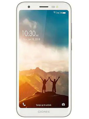 Gionee M2017 Price in USA, Austin, San Jose, Houston, Minneapolis