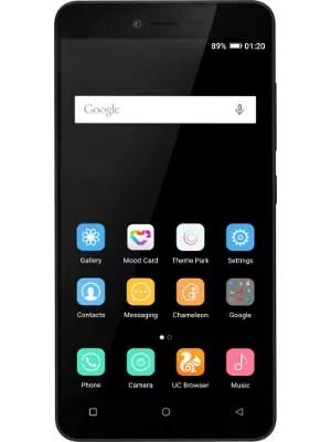 Gionee M7 Plus Price in USA, Austin, San Jose, Houston, Minneapolis