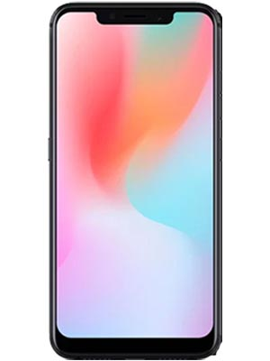 U9 (2018) 64GB with 6GB Ram