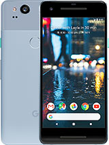 Google M7 Plus Price in USA, Seattle, Denver, Baltimore, New Orleans