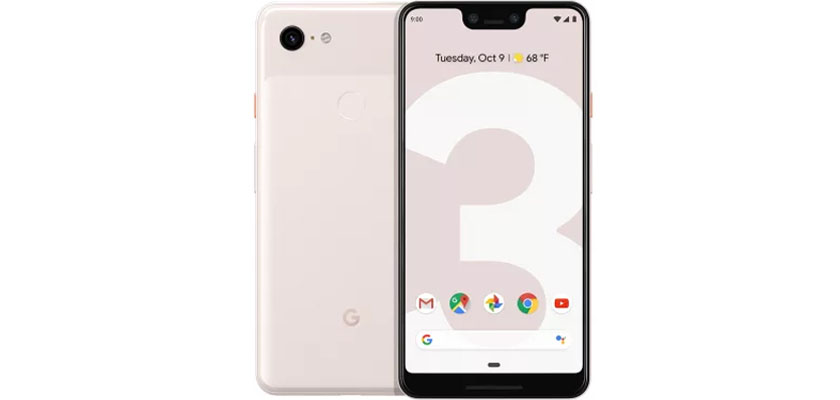 Pixel 3 Lite XL Price in USA, Seattle, Denver, Baltimore, New Orleans