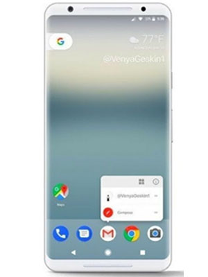Google Pixel 3 Price in USA, Austin, San Jose, Houston, Minneapolis
