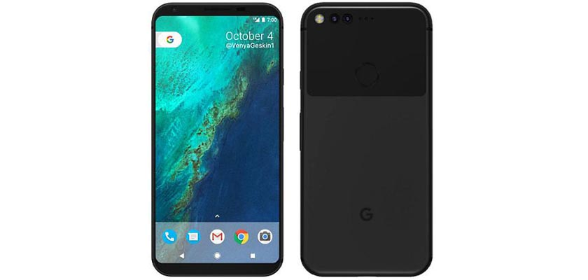 Pixel XL2 Price in USA, Seattle, Denver, Baltimore, New Orleans