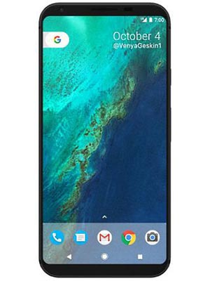Pixel XL2 Price in USA, New York City, Washington, Boston, San Francisco