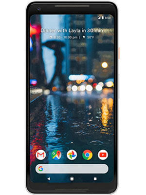 Google Pixel XL2 Price in USA, Austin, San Jose, Houston, Minneapolis