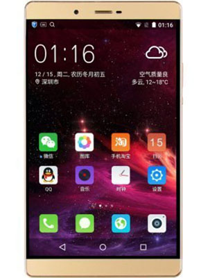 Wall L803 Phablet 8GB with 1GB Ram