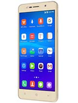 Haier Galaxy J1 Ace Price in USA, Seattle, Denver, Baltimore, New Orleans