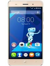 Haier L55 Price in USA, Austin, San Jose, Houston, Minneapolis