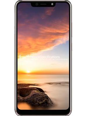 HiSense  Infinity Elegance Price in USA, Austin, San Jose, Houston, Minneapolis