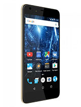 Highscreen Apollo s5036 Dual Front Camera Price in USA, Seattle, Denver, Baltimore, New Orleans