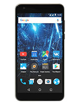 Easy XL Pro 16GB with 2GB Ram