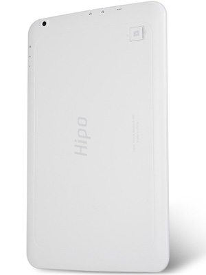 HIPO S106T 4G Price in USA, Austin, San Jose, Houston, Minneapolis