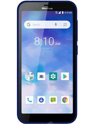 HiSense H11 Price in USA, Austin, San Jose, Houston, Minneapolis
