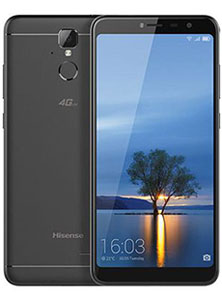 Infinity H11 Lite 16GB with 2GB Ram