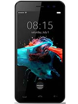Homtom ZOJI Z8 Price in USA, Austin, San Jose, Houston, Minneapolis
