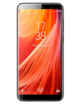 HomTom Galaxy J1 Ace Price in USA, Seattle, Denver, Baltimore, New Orleans
