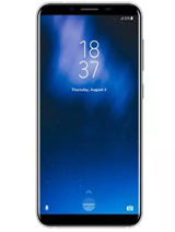 S8 64GB with 4GB Ram