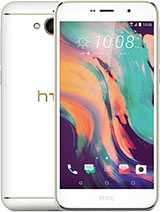 Desire 10 Compact 32GB with 3GB Ram