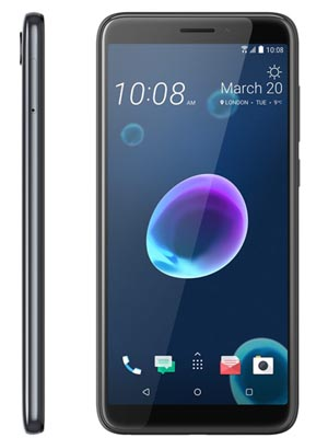 HTC U12 Life Price in USA, Austin, San Jose, Houston, Minneapolis