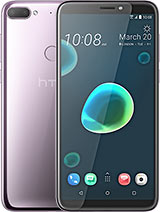 HTC U12 Life Price in USA, Seattle, Denver, Baltimore, New Orleans