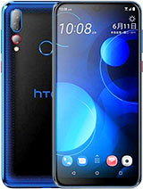 HTC  Price in USA, Chicago, Los Angeles, Philadelphia