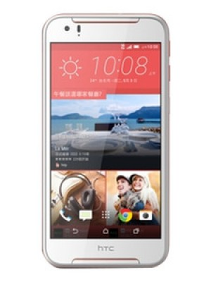 Desire 830 Dual Sim 32GB with 3GB Ram