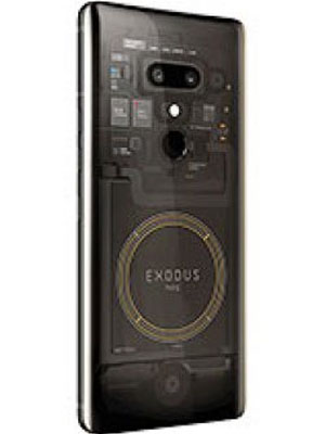 Exodus 1s (2019) 64GB with 4GB Ram