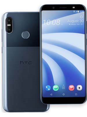 HTC Exodus 1s (2019) Price in USA, Austin, San Jose, Houston, Minneapolis