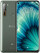 HTC  Price in China, Wuhan, Hong Kong, Xi'an, Nanjing, Zhengzhou