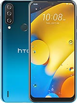 HTC  Price in China, Chongqing, Qingdao, Dalian, Shenyang, Changsha