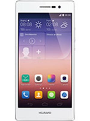 Huawei Galaxy J1 Ace Price in USA, Seattle, Denver, Baltimore, New Orleans