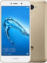 Huawei S10 Price in USA, Seattle, Denver, Baltimore, New Orleans