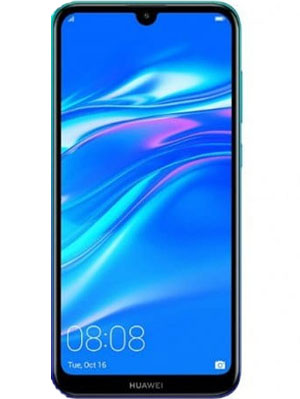 Huawei Mate 20 RS Porsche Design Price in USA, Austin, San Jose, Houston, Minneapolis