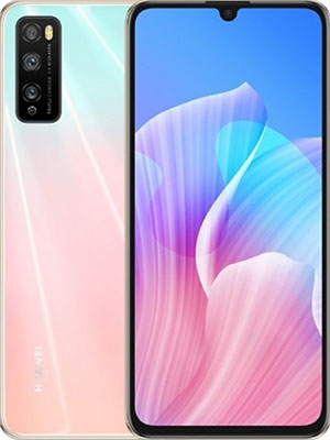 Huawei  Price in China, Wuhan, Hong Kong, Xi'an, Nanjing, Zhengzhou