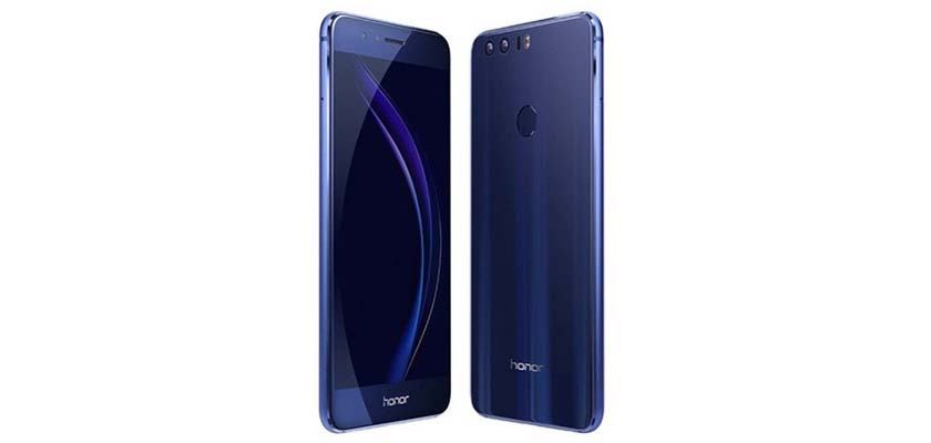 Honor 10 Pro Price in USA, Seattle, Denver, Baltimore, New Orleans