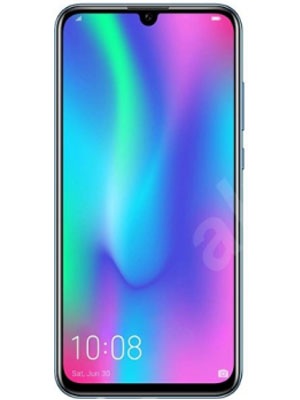 Honor 20 Lite 64GB with 4GB Ram