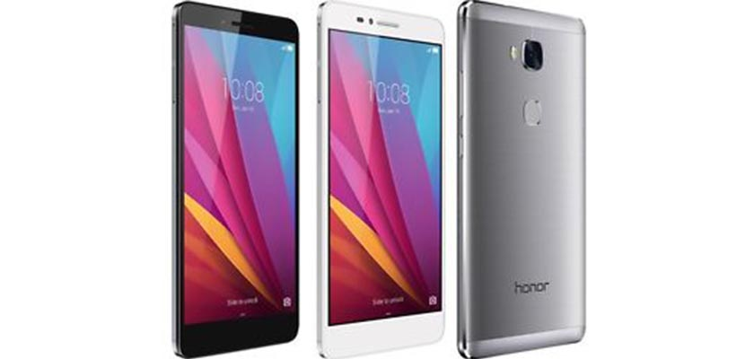 Honor 5X Price in USA, Seattle, Denver, Baltimore, New Orleans