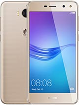 Honor 6 Play 16GB with 2GB Ram