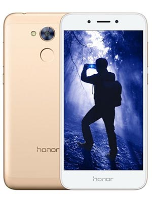 Honor 6A (Pro) 16GB with 2GB Ram