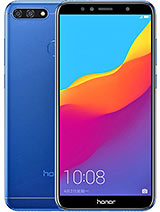 Honor 7A 16GB with 2GB Ram